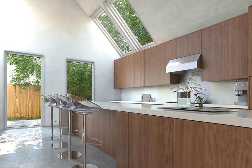 agencement cuisine 1 top cote agencement entreprises tous travaux nice for agencement cuisine. Black Bedroom Furniture Sets. Home Design Ideas